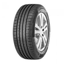 Шины Continental ContiPremiumContact 5 185/65 R15 88T