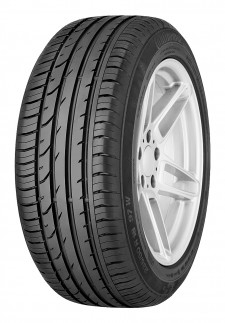 Шины Continental ContiPremiumContact 2 175/65 R14 82T