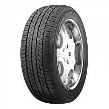 Шины Toyo Open Country A20 215/55 R18 95H