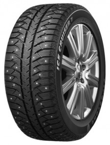 Шины Firestone Ice cruiser 7 225/65 R17 102T