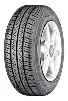 Шины Gislaved Speed 616 165/65 R13 77T