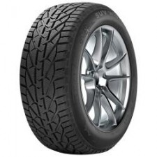 Шины Tigar Winter SUV 215/65 R16 102H