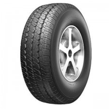 Шины Horizon HR601 215/65 R16C 109T