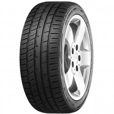 Шины General Tire Altimax Sport 245/45 R19 98Y