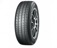 Шины Yokohama Bluearth ES32 205/55 R16 91V