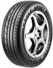 Шины Good Year Eagle Sport 205/55 R16 91V