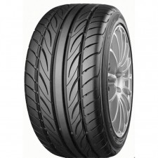 Шины Yokohama S-Drive (AS01) 215/40 R18 89Y