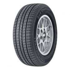 Шины Continental Conti 4x4 Contact 215/65 R16 98H
