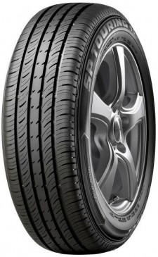 Фото SP Touring T1 Dunlop