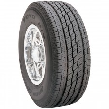 Шины Toyo Open Country H/T 265/65 R17 112H