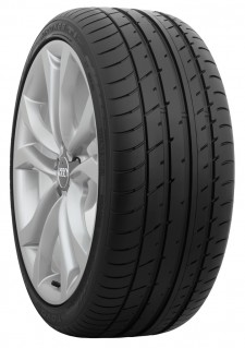 Шины Toyo PROXES T1S 225/55 R17 97V