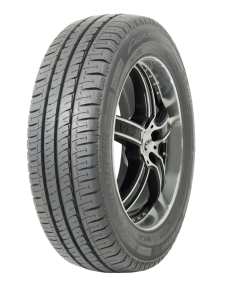 Шины Michelin Agilis 185/75 R16 104R