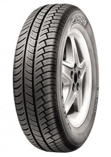 Шины Michelin Energy E3 165/65 R15 81T