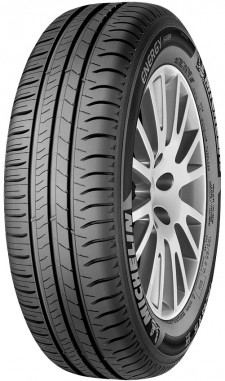 Шины Michelin Energy Saver 195/50 R15 82T