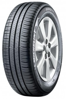 Шины Michelin Energy XM2 205/65 R15 94H