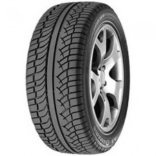 Шины Michelin Latitude Diamaris 255/50 R19 103V