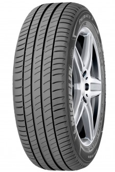 Шины Michelin Primacy 3 205/45 R17 88W