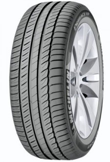 Шины Michelin Primacy HP 205/50 R17 89V