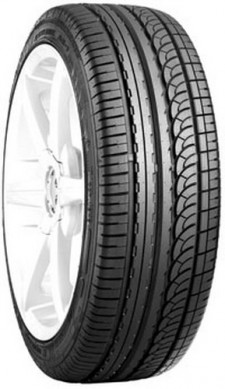 Шины Nankang Asterix AS-1 (Asymmetric) 225/40 R18 92Y