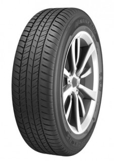 Шины Nankang N-605 Toursport 235/50 R17 96V