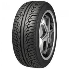 Шины Nankang SP-5 Surpax 255/55 R18 109V