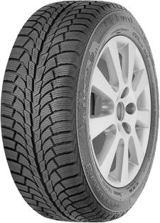 Шины Gislaved Soft Frost 3 185/55 R15 86T