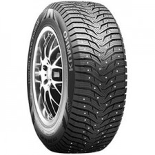 Шины Kumho WINTERCRAFT ICE WI31 215/55 R17 98T