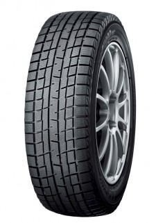 Шины Yokohama Ice Guard Studless 30 225/55 R17 97Q