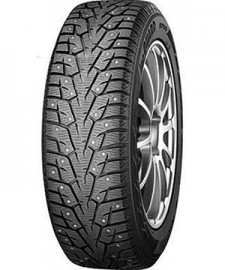 Шины Yokohama Ice Guard Stud 55 245/55 R19 103T