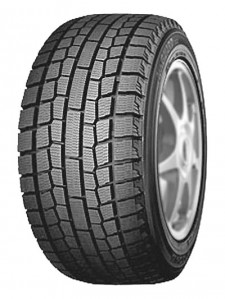 Шины Yokohama Ice Guard Studless 20 245/40 R19 94Q