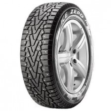 Шины Pirelli Winter Ice Zero 255/55 R19 111T
