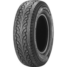 Шины Pirelli Winter Chrono 225/70 R15 112R