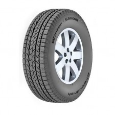 Шины BF Goodrich Winter Slalom KSI 235/65 R17 108S