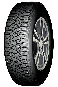 Шины Avatyre Freeze 235/65 R17 104T