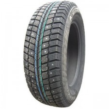 Шины Matador MP 50 Sibir Ice 205/55 R16 91T