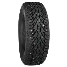 Шины Matador MP 50 Sibir Ice SUV 225/70 R16 102T