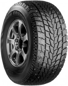 Шины Toyo Open Country I/T 275/60 R20 115T