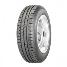 Шины Good Year DuraGrip 195/65 R15 91T