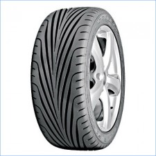 Шины Good Year Eagle F1 GS-D3 225/40 R18 88V