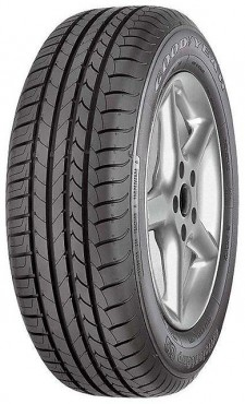 Шины Good Year EfficientGrip 195/55 R16 87V