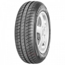 Шины Good Year EfficientGrip Compact 155/70 R13 75T