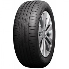 Шины Good Year EfficientGrip Performance 195/50 R15 82V