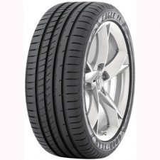 Шины Good Year Eagle F1 Asymmetric 2 265/35 R18 97Y
