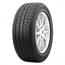 Шины Toyo PROXES T1S Suv 215/55 R18 99V