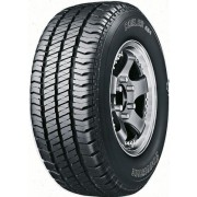 Шины Bridgestone B-SERIES B250