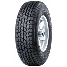 Шины Matador MP71 Izzarda 4x4 235/75 R15 108T