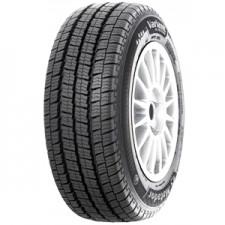 Шины Matador MPS125 Variant All Weather 185/75 R16C 104R