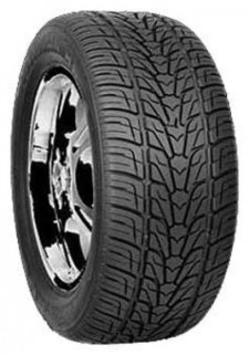 Шины Nexen Roadian HP 255/65 R17 114H