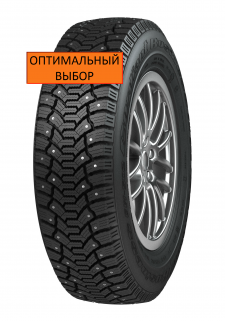 Шины Cordiant Business CW-502 195/70 R15 104Q