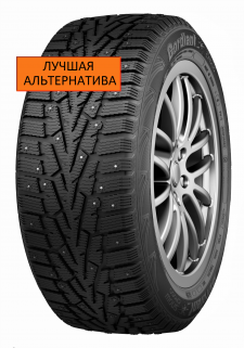 Шины Cordiant Snow Cross PW-2 195/65 R15 91T